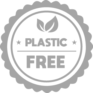 Plastic Free Bar